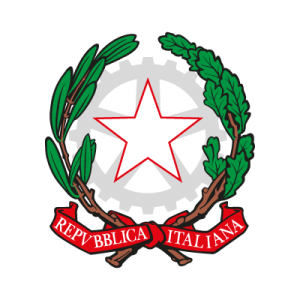 governo-italiano-logo-vector